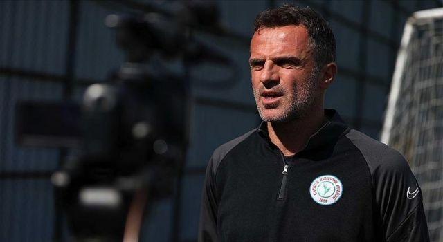 Stjepan Tomas: 'Bu kadar hata yaparsanız Beşiktaş cezayı keser'