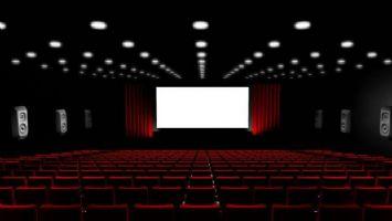 Bakanlık'tan sinema salonlarına destek