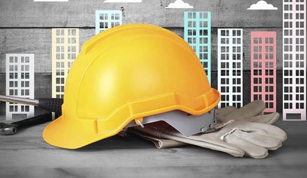 Bina onarım işleri yapılacak