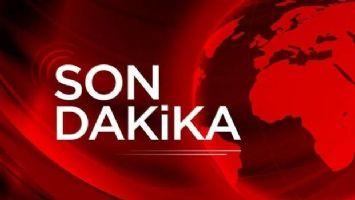 Fenerbahçe'den Beinsports'a karşı ilk eylem