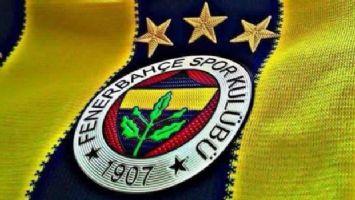 Fenerbahçe'den TFF'ye şampiyonluk başvurusu !