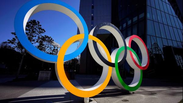 Olimpiyatlar için flaş karar