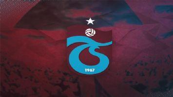 Trabzonspor AİHM'e başvurdu !