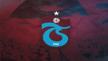 Trabzonspor'da 3 Koronavirüs vakası!