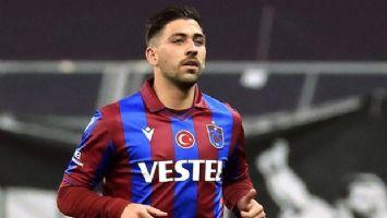 Trabzonspor'dan Bakasetas'a ırkçılık yaklaşımı açıklaması