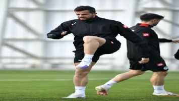 Uğur Demirok, Konyaspor'dan ayrıldı