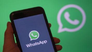 WhatsApp'tan tepki çeken karar! Verilerini paylaşmayana yasak geliyor...