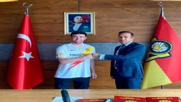 Yeni Malatyaspor geleceğin takımını Kurdu