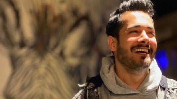 Yusuf Can Sarıyel: 'Her influencer, marka yüzü olmamalı'